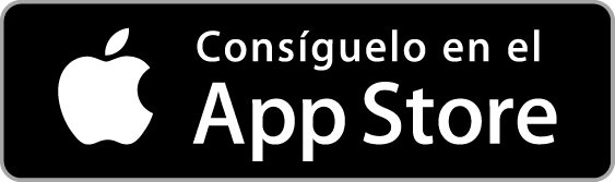 download ios app